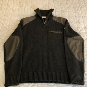 Fjallraven Koster Sweater